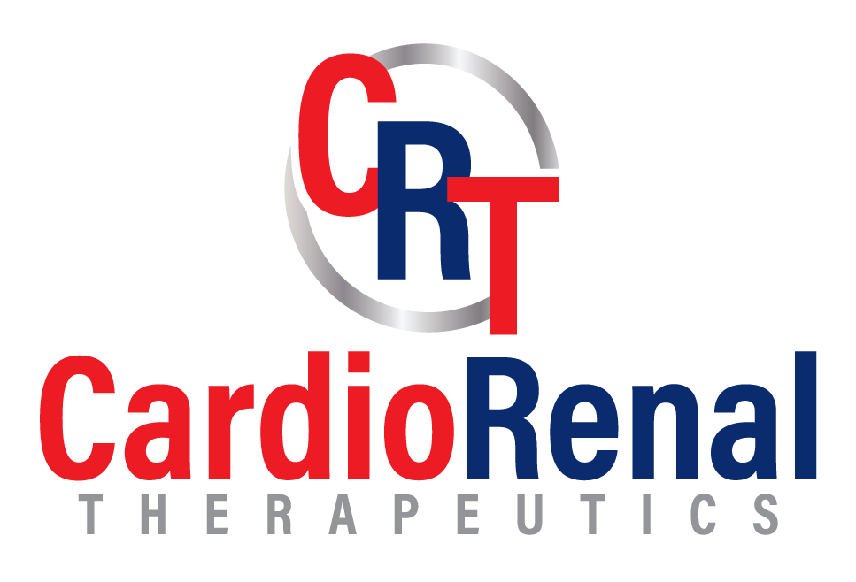 CardioRenal Therapeutics